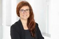 VolkswagenStiftung fördert Freiburger Chemikerin Anna Fischer