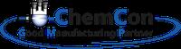 logo_chemcon