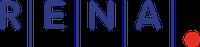 logo_rena