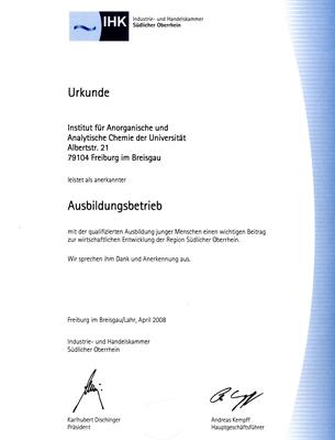 Ausbildungsbetrieb-Urkunde.png